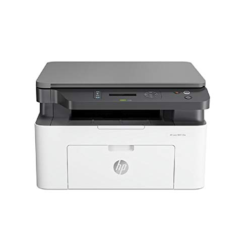 Multifuncional HP Laser 135w