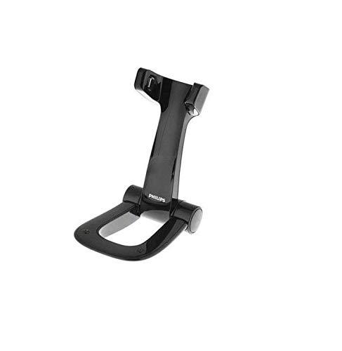 New Shaver Stand for Philips Bodygroom BG2039 BG2040 TT2039 TT2040