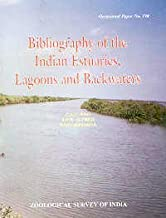 Bibliography of the Indian Estuaries, Lagoons and Backwaters