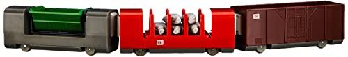 Märklin my world 44100 - Güterwagen-Set mit 3...