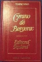 Cyrano De Bergerac: A Heroic Comedy in Five Acts (English and French Edition)