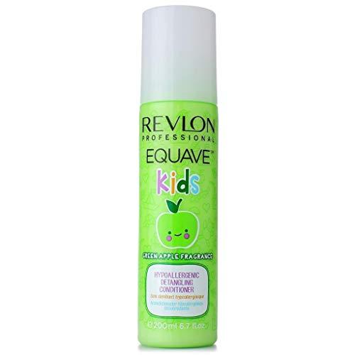 Revlon Equave Kids Detangling Conditioner 265 g