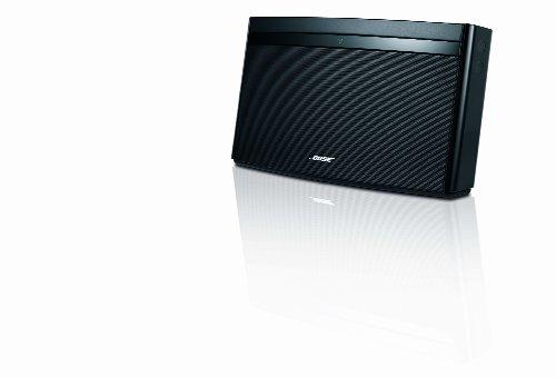 Bose ® SoundLink Air Digital Music System