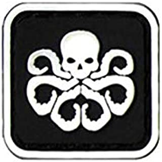MORTHOME 1