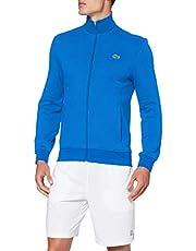 Lacoste SH1559 Heren sweatshirt