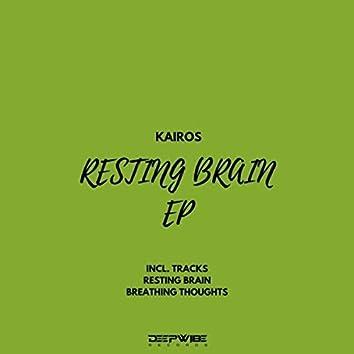 Resting Brain