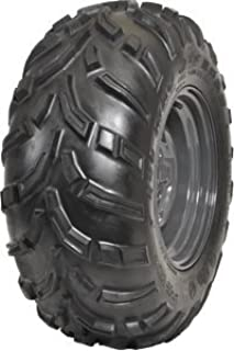 OTR 440 Mag 25 x 10.00-12 RTV Off Road TIRE ONLY