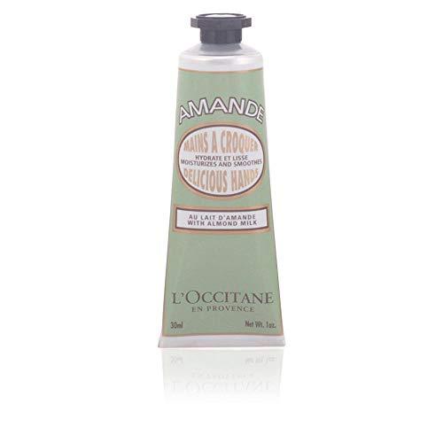 L'Occitane Crème de Mains – 30 ml