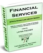 eBook series: Financial Services