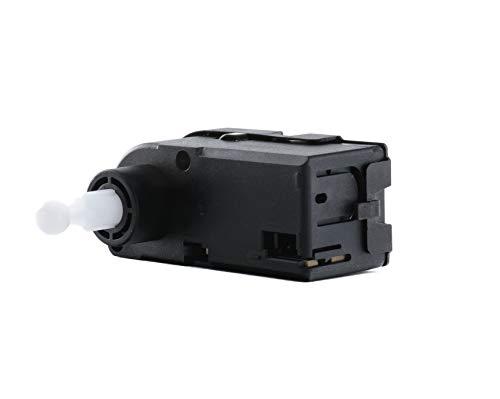 STARK SKCHR-2920002 Stellelement, Leuchtweiteregulierung
