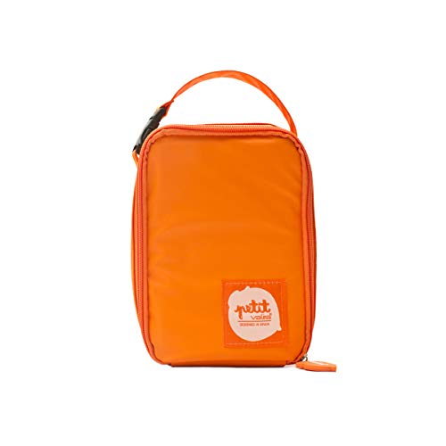 Valira transporte-Aliments, Orange, 13,5 X 4,5 X 24