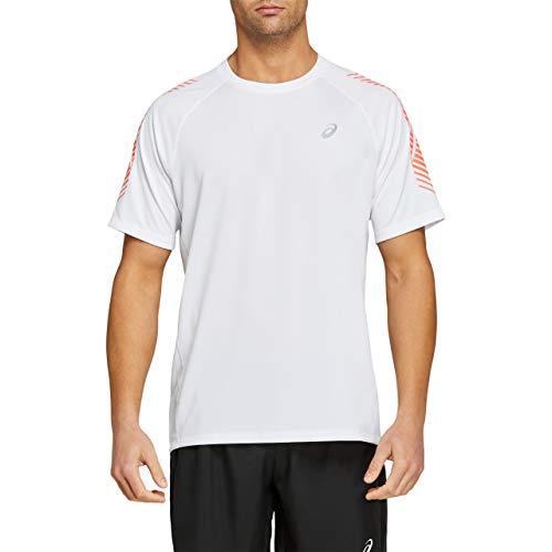 ASICS T-Shirt Icon