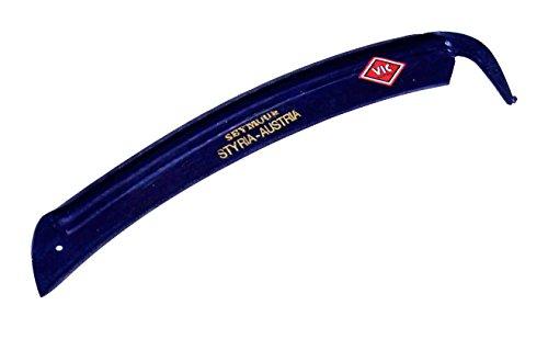 Buy Bargain SEYMOUR MFG 2B-42W26 Scythe Blade, 26-Inch