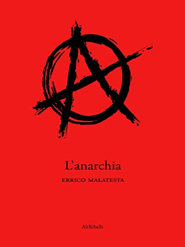 L'anarchia