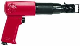 Best cp7150 air hammer Reviews