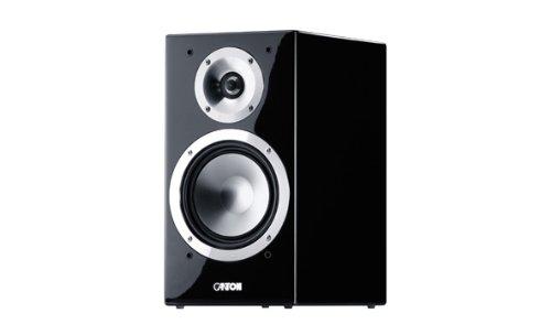 Canton Chrono SL 530 Stereo Front-Lautsprecher