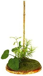 Mark Roberts Spring Ivy Base Stand Small
