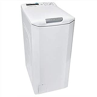 Amazon.es: Electronic_System - Lavadoras / Lavadoras y secadoras ...
