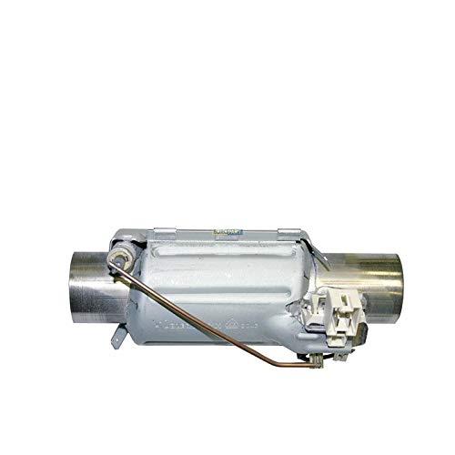 Heizelement Heizung Durchlauferhitzer 2000W Spülmaschine Electrolux AEG 5029761800 50297618006