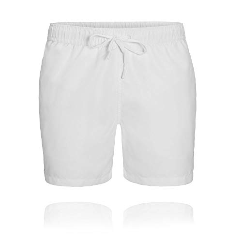 Bjorn Borg Salem Swim Sackartige Shorts - X Large