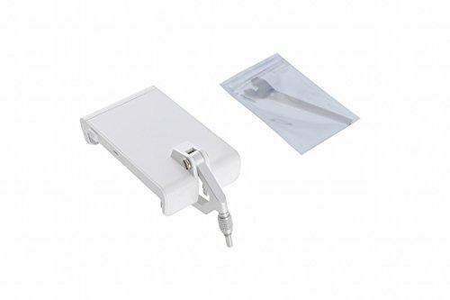 DJI Phantom 4 Part 31 Mobile Device Holder