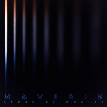 Maverik