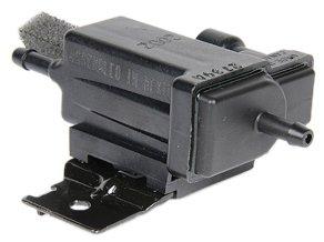Automotive Replacement EGR Control Relays