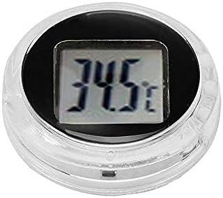 Suchergebnis Auf Für Thermometer 4 Sterne Mehr Thermometer Autozubehör Auto Motorrad