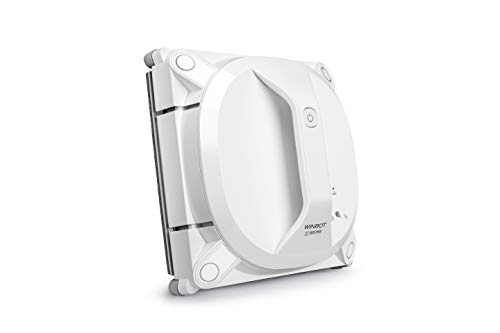 Check Out This ECOVACS Window Cleaning Robot WINBOT X (White) WA30【Japan Domestic Genuine Products...