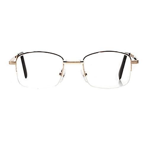 Anti-blauwe leesbril, intelligente opvouwbare anti-straling, anti-vermoeidheidsbril, ultralicht, draagbare zakleesbril, casual, sportbril, voor dames en heren, cadeau voor ouders
