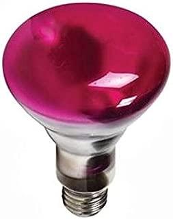 Best philips softone bulbs Reviews