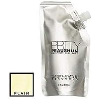 Skin Tight Body Lotion Plain 3 oz by PRTTY PEAUSHUN by Prtty Peaushun