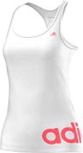 adidas ESS Lineartank - Camiseta para Mujer
