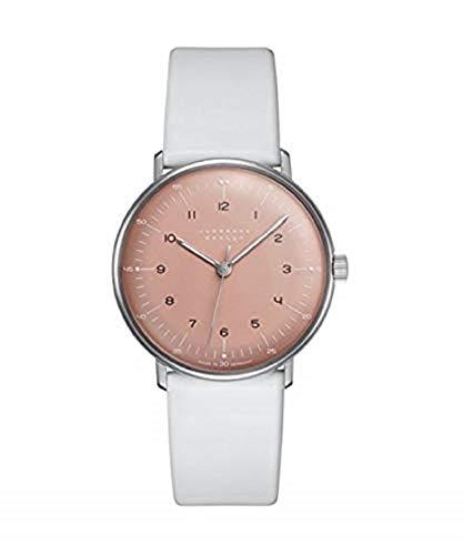 Reloj Junghans Mujer $ 2.000,00