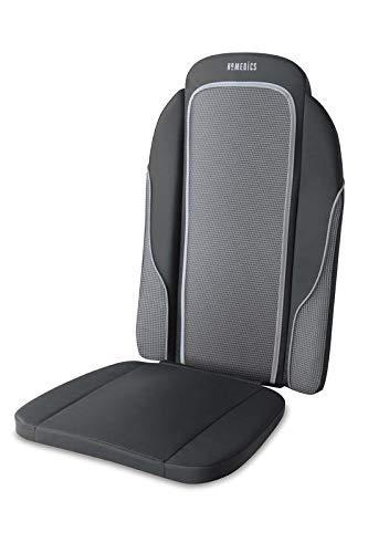 Massagehouse® back massage chair