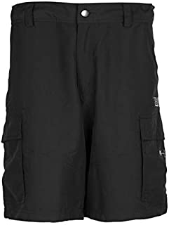 TAO Technical Wear Primeval Pants Black