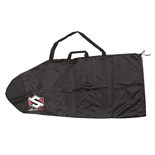 Skimboard Bag Funda Skimone Nylon negro