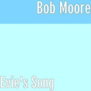 Evie's Song