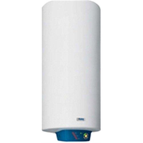 Fleck Thermo BON 2.0 50 - Termo Eléctrico Vertical / Horizontal Con Capacidad De 50 Litros