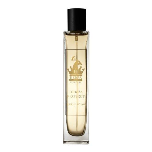 Herra Signature Herra Signature Protecting Hair Perfume Vapo 50 Ml 1 Unidad 50 g