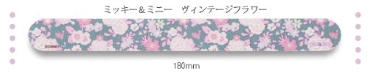 怒る同化定期的【10枚セット】ピアドラ ファイル ミニー ヴィンテージフラワー