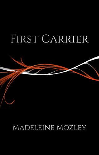 First Carrier (The Disc Chronicles Book 1) (English Edition)