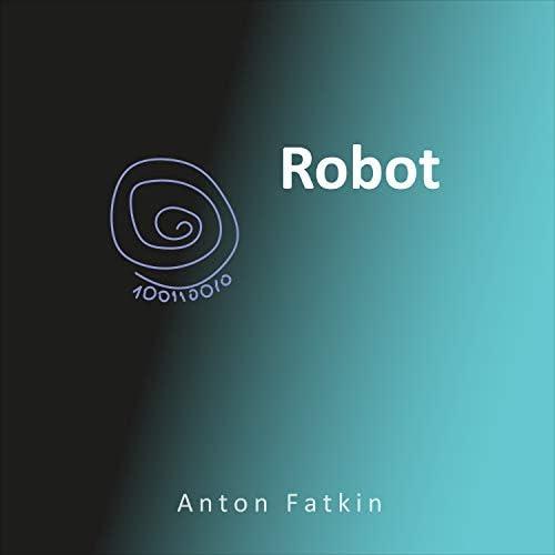 Anton Fatkin