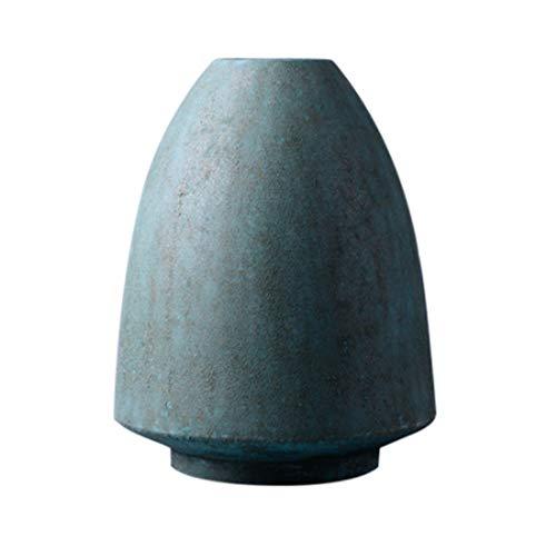 Keramikvase Im Chinesischen Stil, Vasen Deko Für Blumengestecke, Hochzeiten Partys Und Bürodekor 24cm*14cm