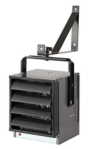 Dimplex CUH05B31TG Compact Unit Heater, 5000/3750W@240/208V