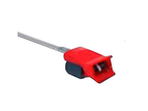 Nellcor Sensor-Finger, 0.9m, Pädiatrische