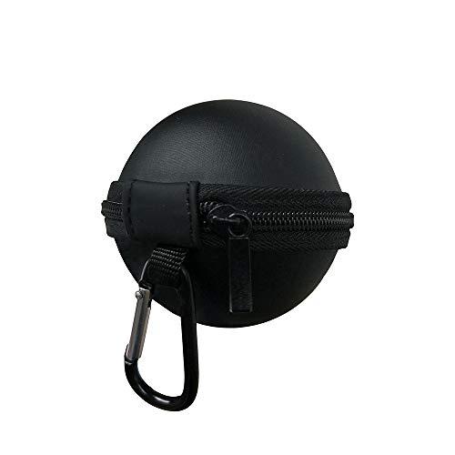 cubierta del interruptor Para Switch Ns Poke Ball Plus Controlador Pokeball Eevee Gaming Bolso de transporte portátil con cubierta de la caja suave de silicona Uno neto