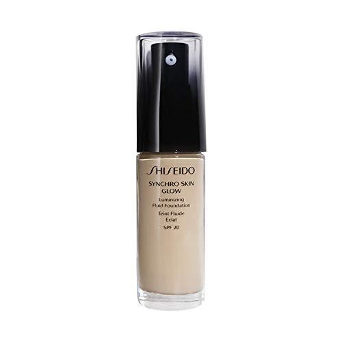 Shiseido, Base de maquillaje - 1 Unidad