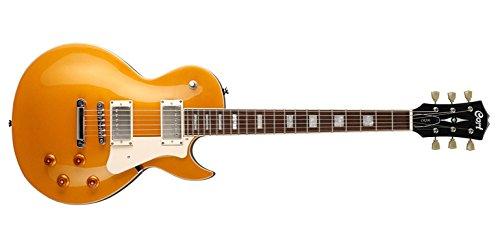 CORT CR-200 GT guitarra eléctrica