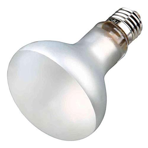 Trixie 46064 Mini ProSun Mixed D3, UV~B Lampe, selbststartend, ø 80 × 108 mm, 70 W